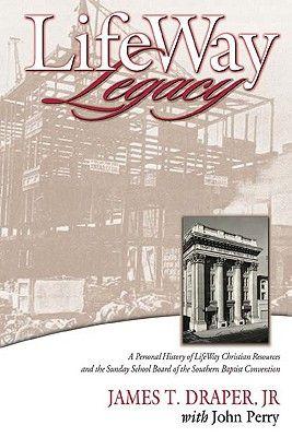 LifeWay Legacy