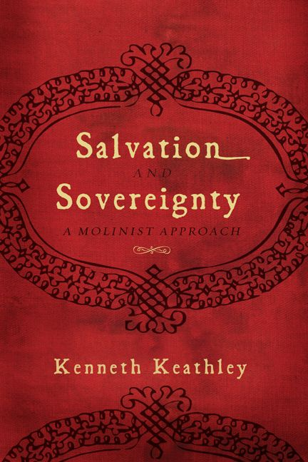 Salvation and Sovereignty