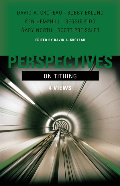 Perspectives on Tithing