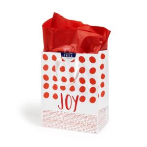 Joy Gift Line