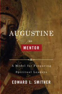 Augustine as Mentor, eBook