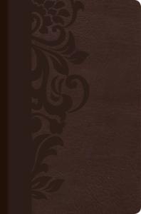 RVR 1960 Biblia de Estudio para Mujeres