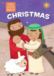 Christmas, eBook