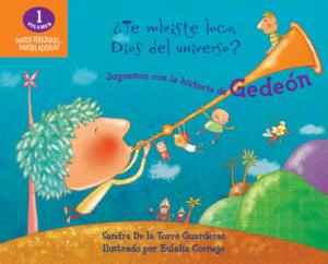 ¿Te volviste loco Dios del universo?, eBook