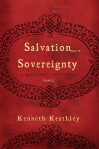 Salvation and Sovereignty, eBook
