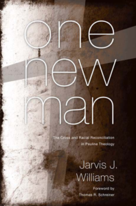 One New Man, eBook