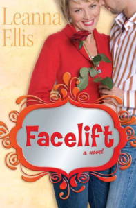 Facelift, eBook