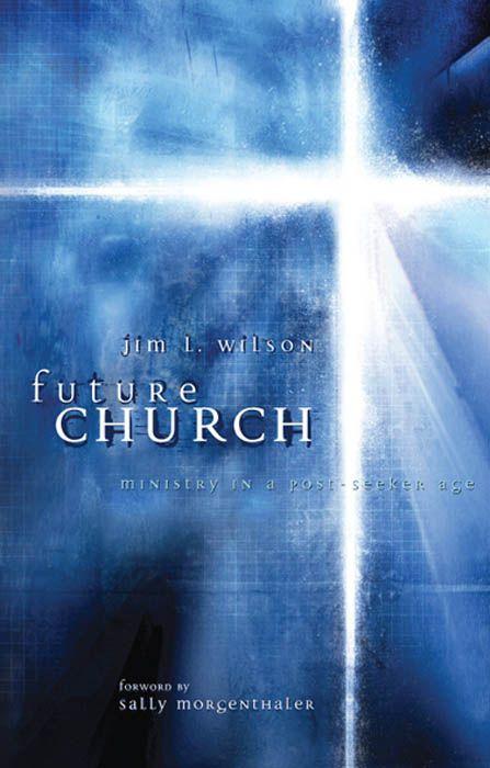 Future Church, eBook