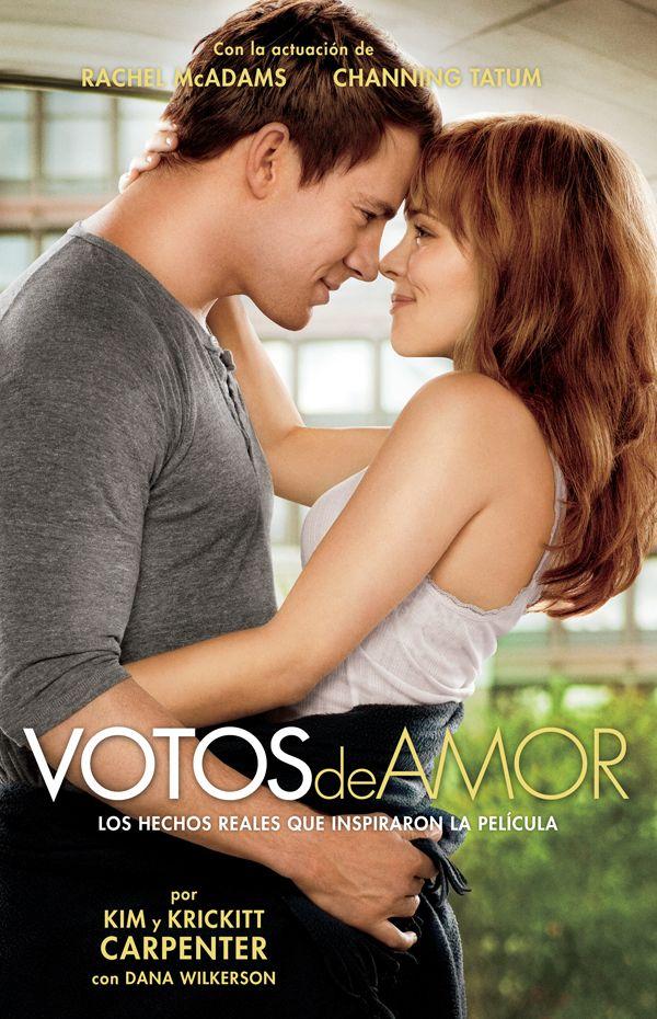 Votos de Amor, eBook