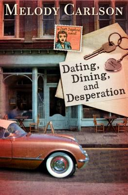 Dating, Dining, and Desperation