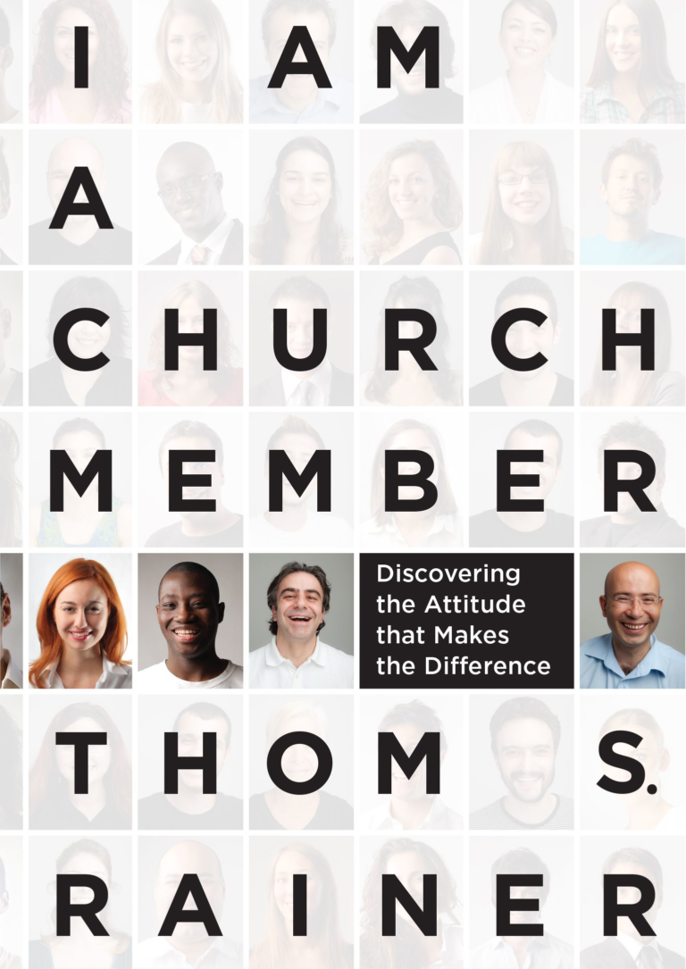 On Church Membership
