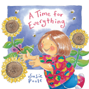 A Time for Everything, eBook
