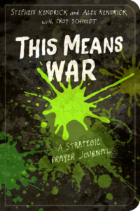 This Means War, eBook