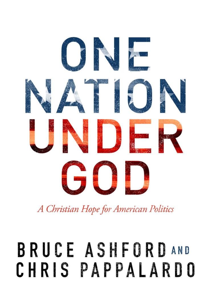 One Nation Under God, eBook