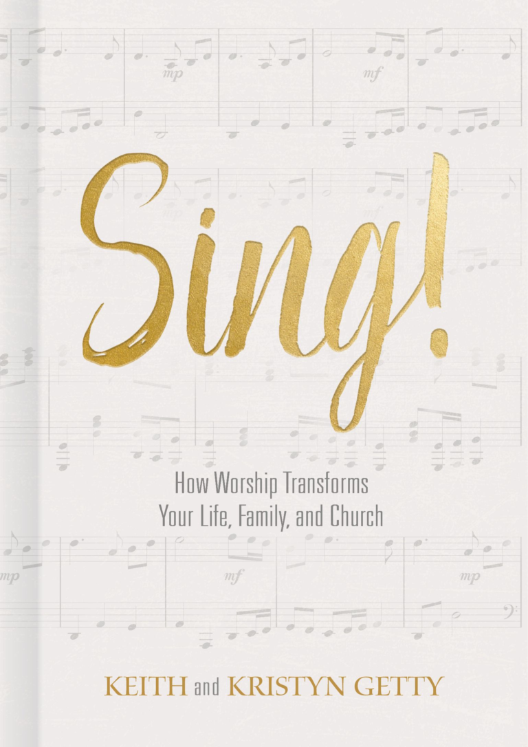 On Congregational Singing