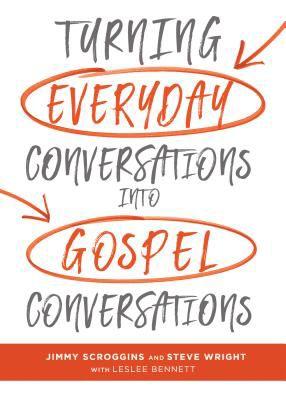 On Personal Evangelism