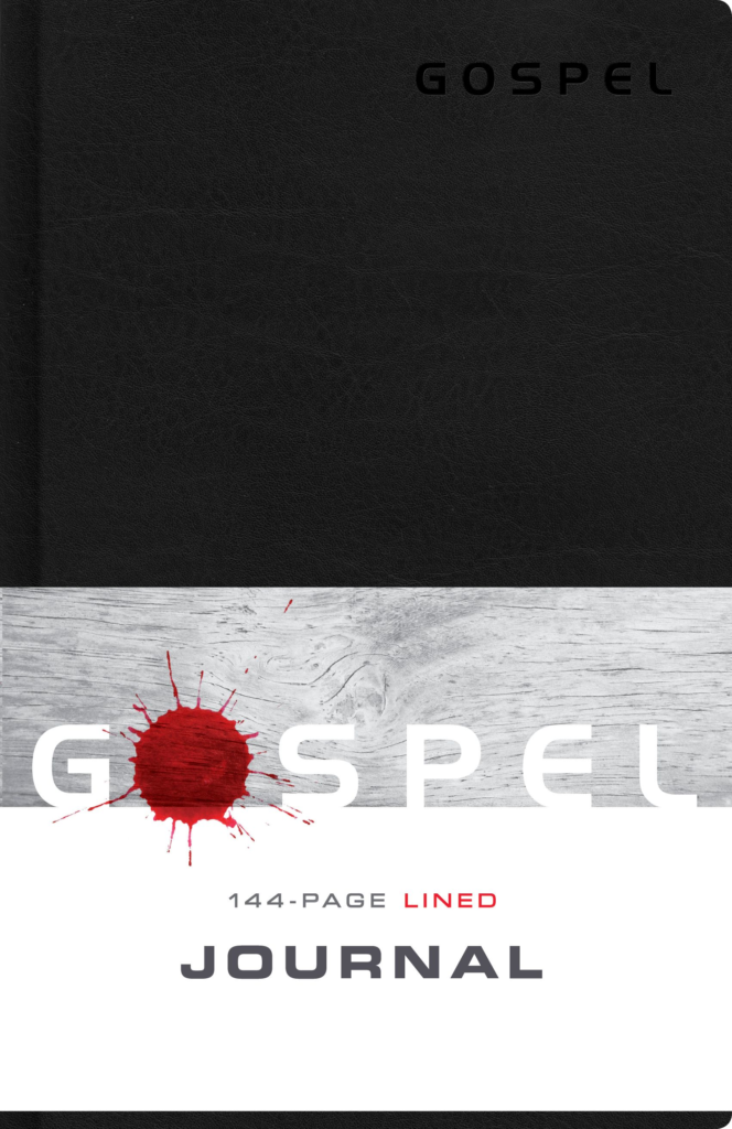 Gospel Journal