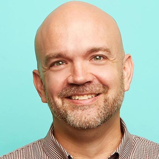 Brian Dembowczyk