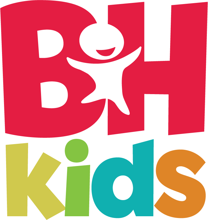 B&H Kids Editorial Staff