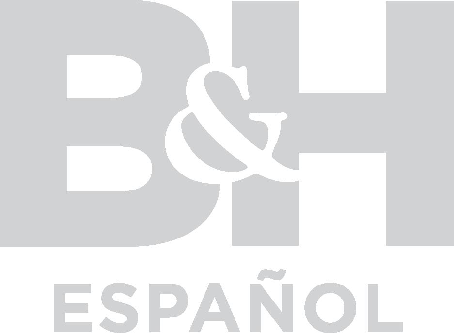 B&H Español Editorial Staff