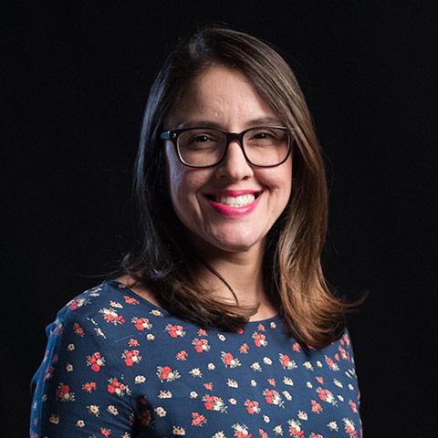 Patricia Namnún