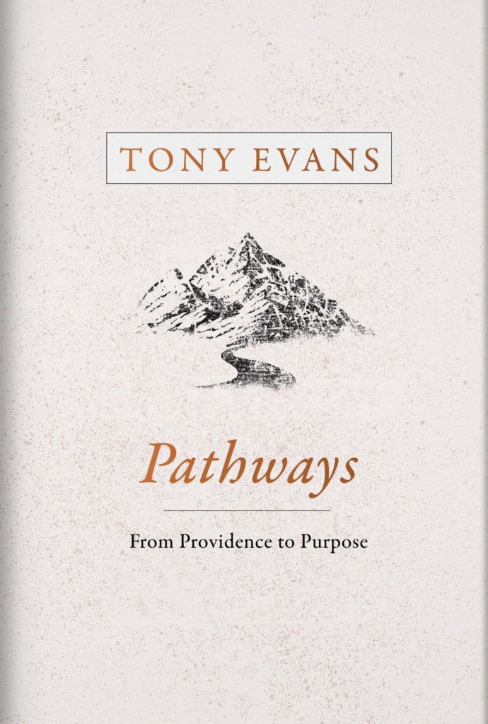 Pathways, eBook