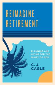 Reimagine Retirement