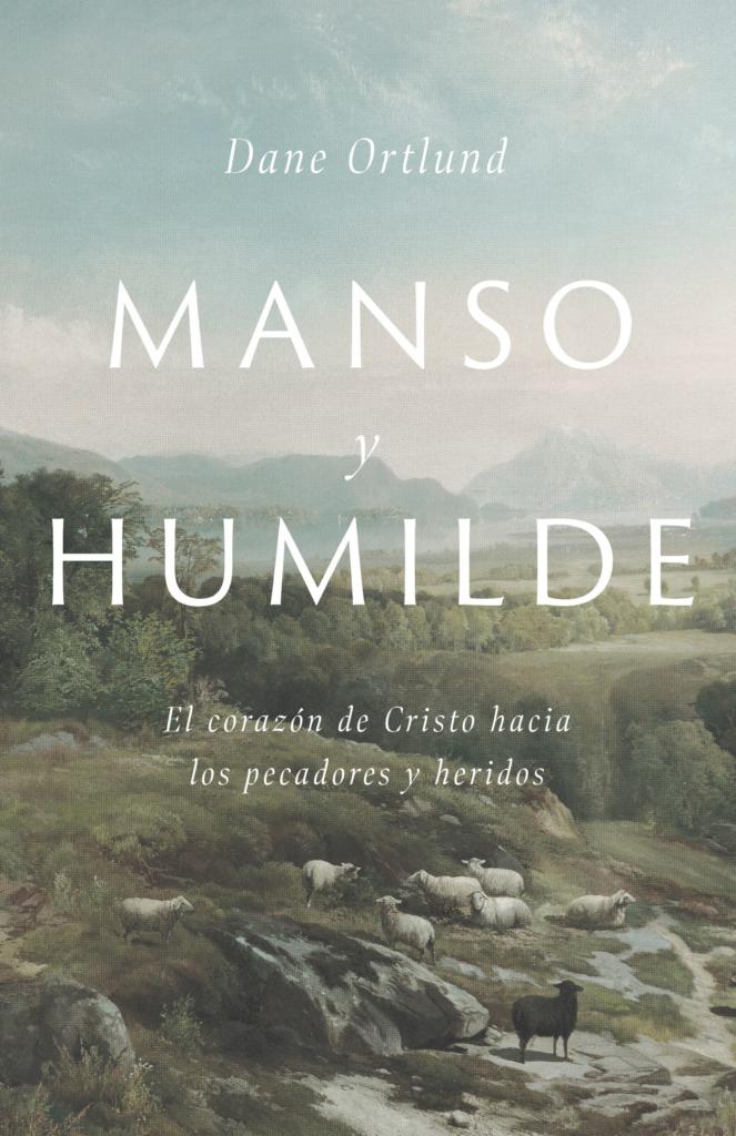 Manso y humilde
