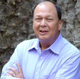 Mark Hearn