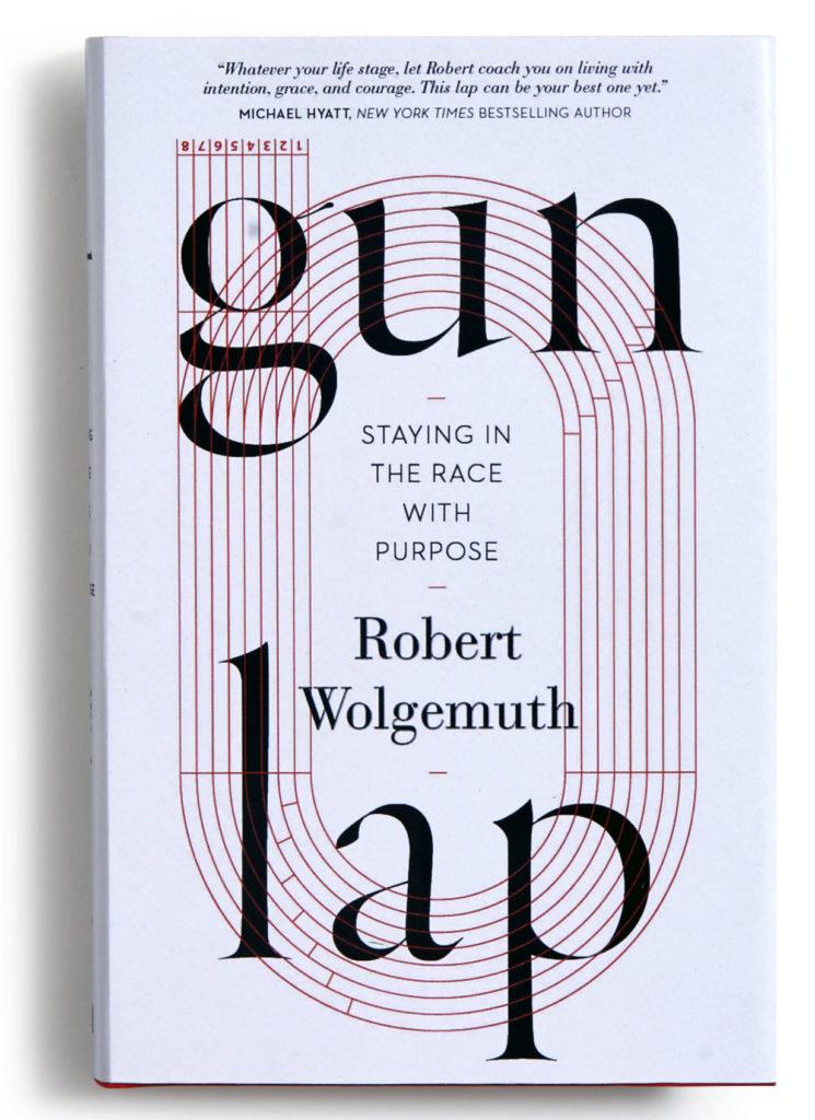 Gun Lap