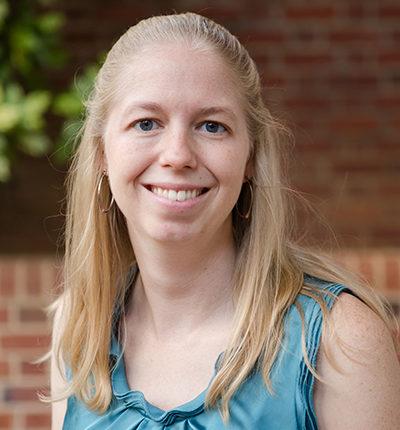 Kristin L. Kellen