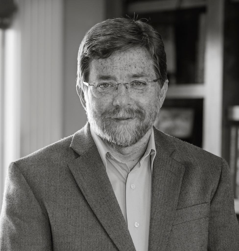 Samuel E. Masters